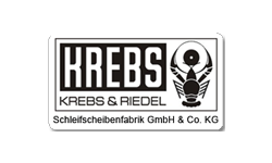 Logo KREBS & RIEDEL